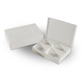 ProCaps-Magnabox