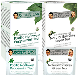 Tea-Variety-Kit-Earl-Grey-Green-Tea-And-Peppermint-Tea