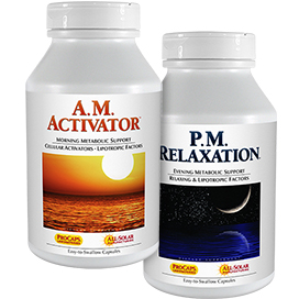 A-M-Activator-and-P-M-Relaxation-Kit