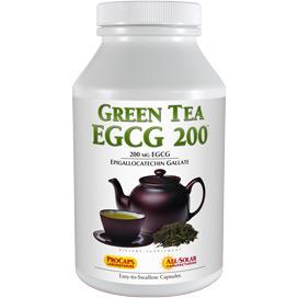 Green-Tea-EGCG-200