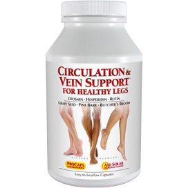 Circulation-And-Vein-Support-for-Healthy-Legs