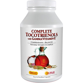 Complete-Tocotrienols-with-Gamma-Vitamin-E