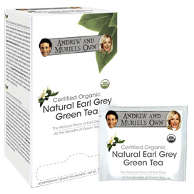 Tea-Earl-Grey-Green-Tea