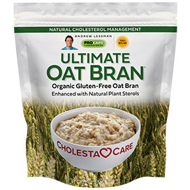 Ultimate-Oat-Bran