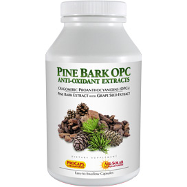 Pine-Bark-OPC-Anti-Oxidant-Extracts