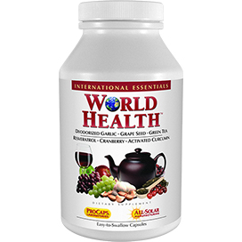 World-Health
