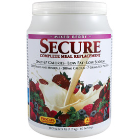 Secure-Soy-Complete-Meal-Replacement-Mixed-Berry