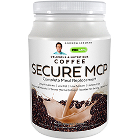 Secure-MCP-Complete-Meal-Replacement-Coffee