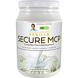 Secure-MCP-Complete-Meal-Replacement-Vanilla