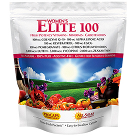 Multivitamin-Women-s-Elite-100
