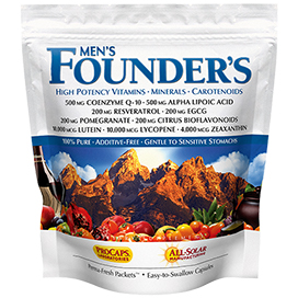 Multivitamin-Men-s-Founders