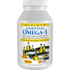Maximum-Essential-Omega-3-Orange