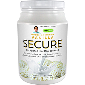 Secure-Soy-Complete-Meal-Replacement-Vanilla