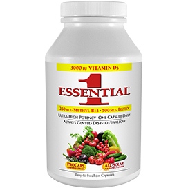 Essential-1-with-3000-IU-Vitamin-D3