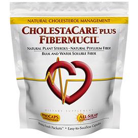 CholestaCare-plus-Fibermucil
