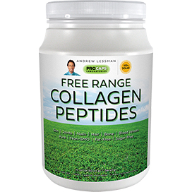 Free-Range-Collagen-Peptides