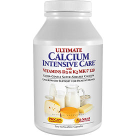 Ultimate-Calcium-Intensive-Care-with-Vitamins-D3-And-K2-MK-7-120