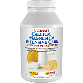 Ultimate-Calcium-Magnesium-Intensive-Care-with-Vitamins-D3-And-K2-MK-7-120
