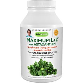 Maximum-L-Z-with-Astaxanthin