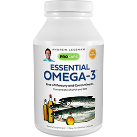 Essential-Omega-3-Unflavored