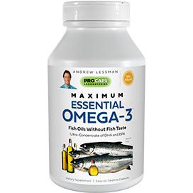 Maximum-Essential-Omega-3-Mint