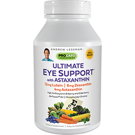 Ultimate-Eye-Support-with-Astaxanthin