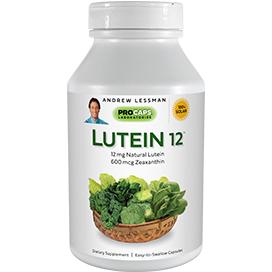 Lutein-12