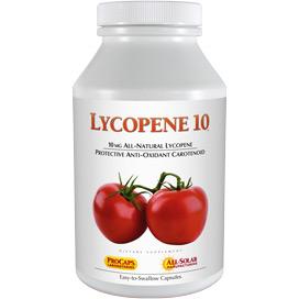 Lycopene-10