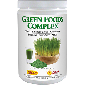 Green-Foods-Complex-Powder