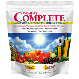 Multivitamin-Women-s-Complete-with-Maximum-Essential-Omega-3-500-mg