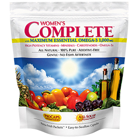 Multivitamin-Women-s-Complete-with-Maximum-Essential-Omega-3-1000-mg