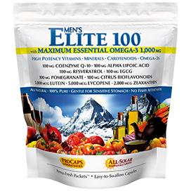 Multivitamin-Men-s-Elite-100-with-Maximum-Essential-Omega-3-1000-mg