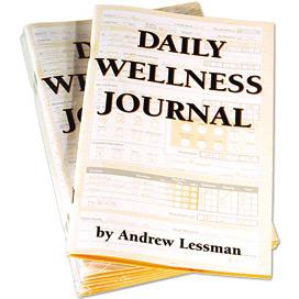 Daily-Wellness-Journal-