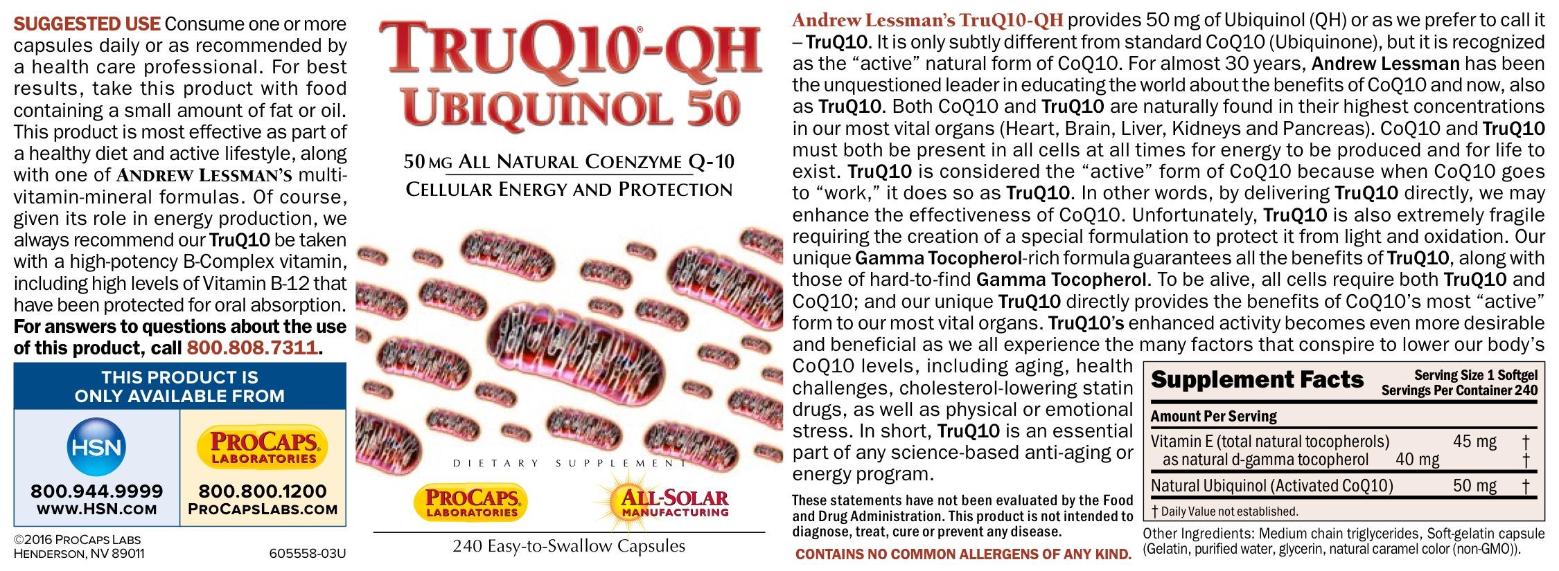 TruQ10-50-with-Vitamin-B12-100