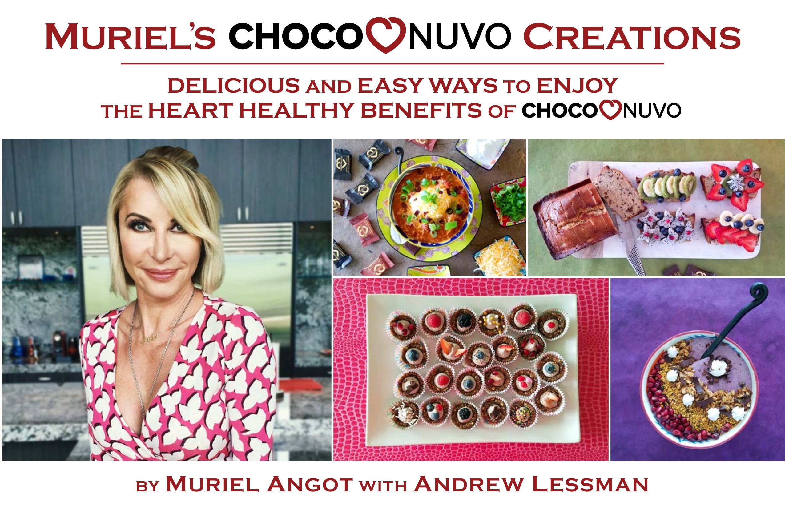 Muriel-s-ChocoNuvo-Creations-Cookbook