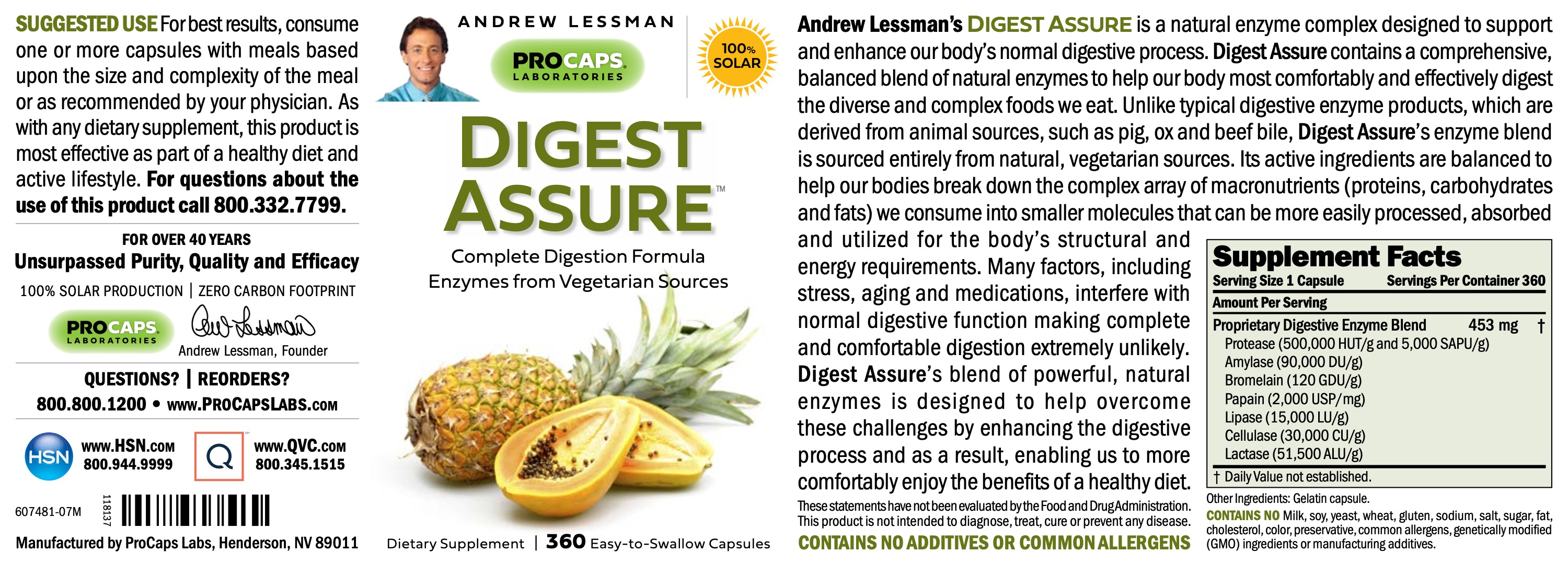 Digest-Assure-Capsules-Digestive-Support