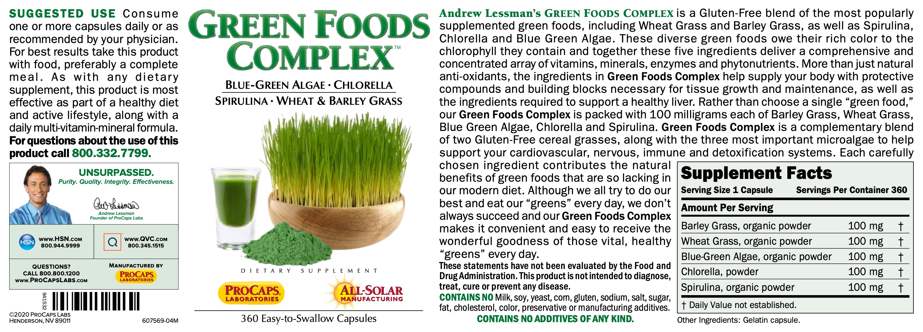 Green-Foods-Complex-Capsules-Anti-oxidants