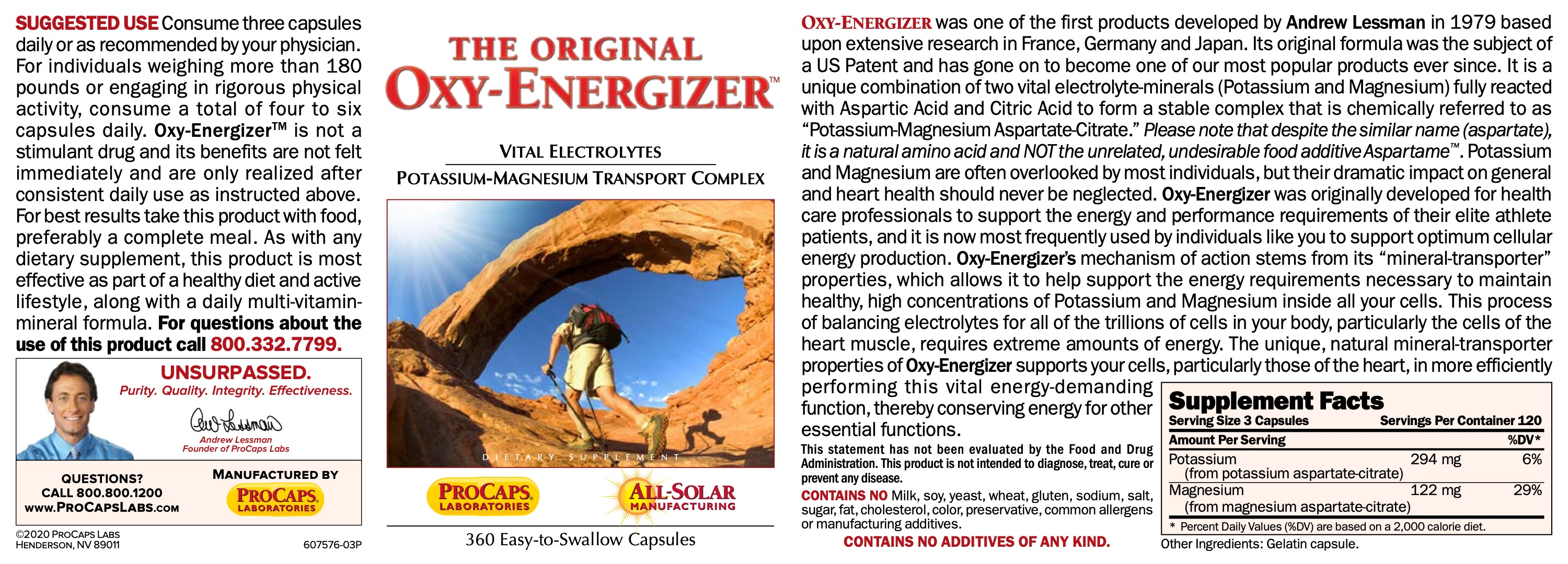 Oxy-Energizer-Capsules-Sports-Products