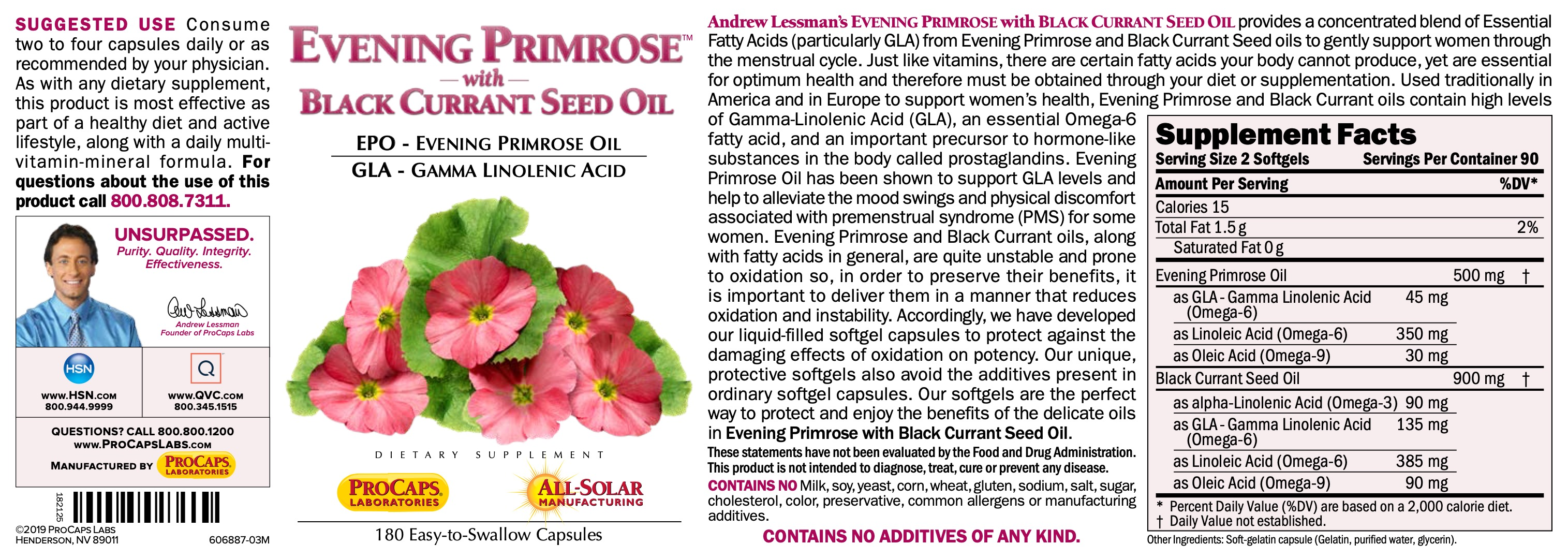 Evening-Primrose-with-Black-Currant-Seed-Oil