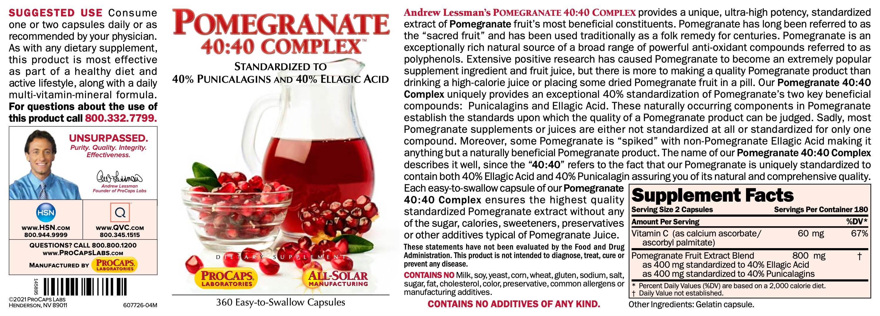 Pomegranate-40-40-Complex-Capsules-Anti-oxidants