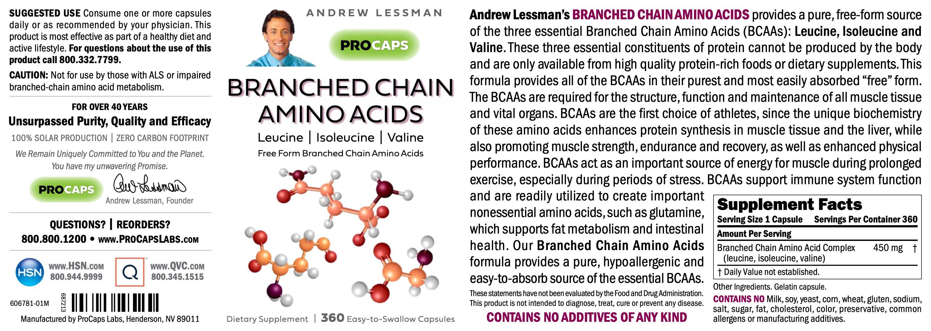 Branched-Chain-Amino-Acids-Capsules-Amino-Acids