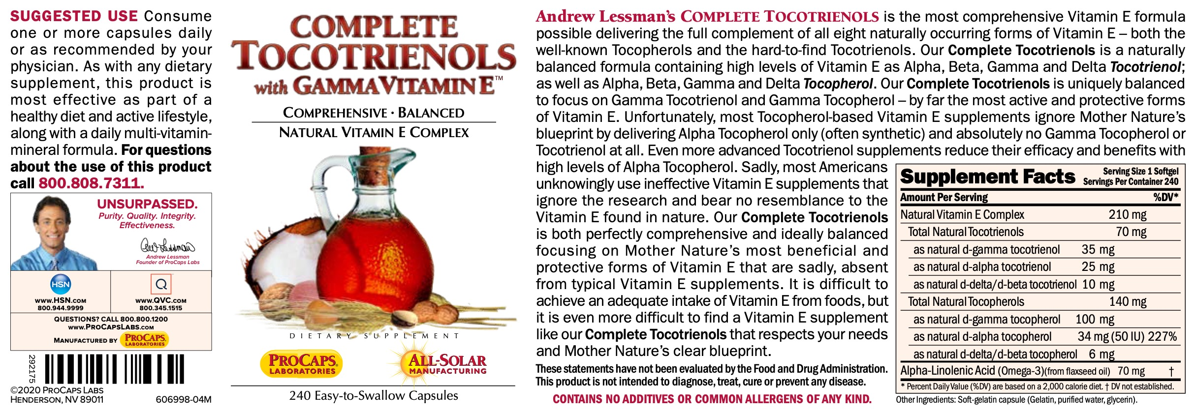 Complete-Tocotrienols-with-Gamma-Vitamin-E-Softgels-Vitamin-Separates
