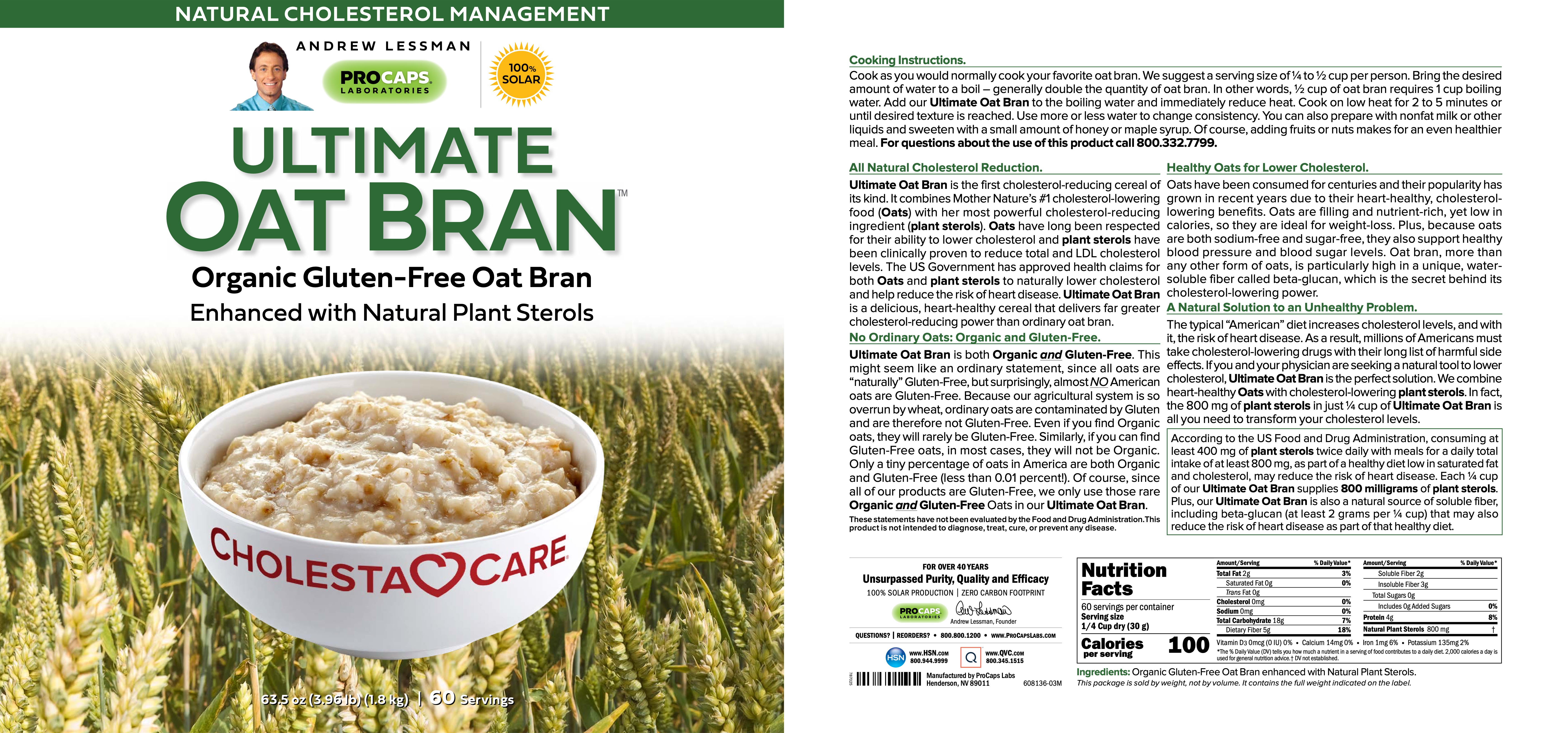Ultimate-Oat-Bran-Cardiovascular-Health