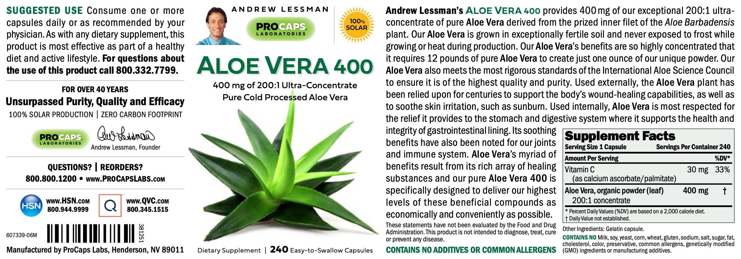 Aloe-Vera-400-Capsules-Digestive-Support