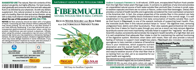 Fibermucil-Capsules-Digestive-Support