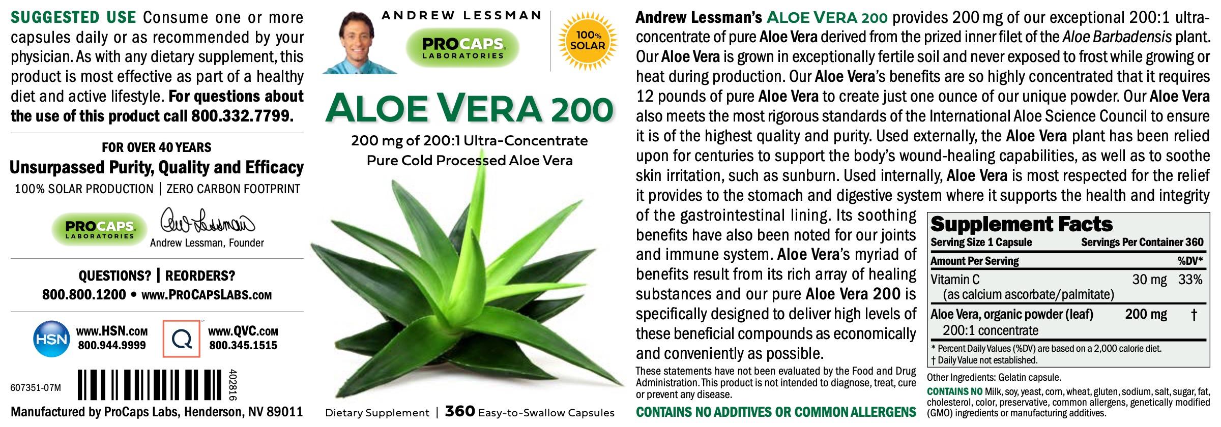 Aloe-Vera-200-Capsules-Digestive-Support