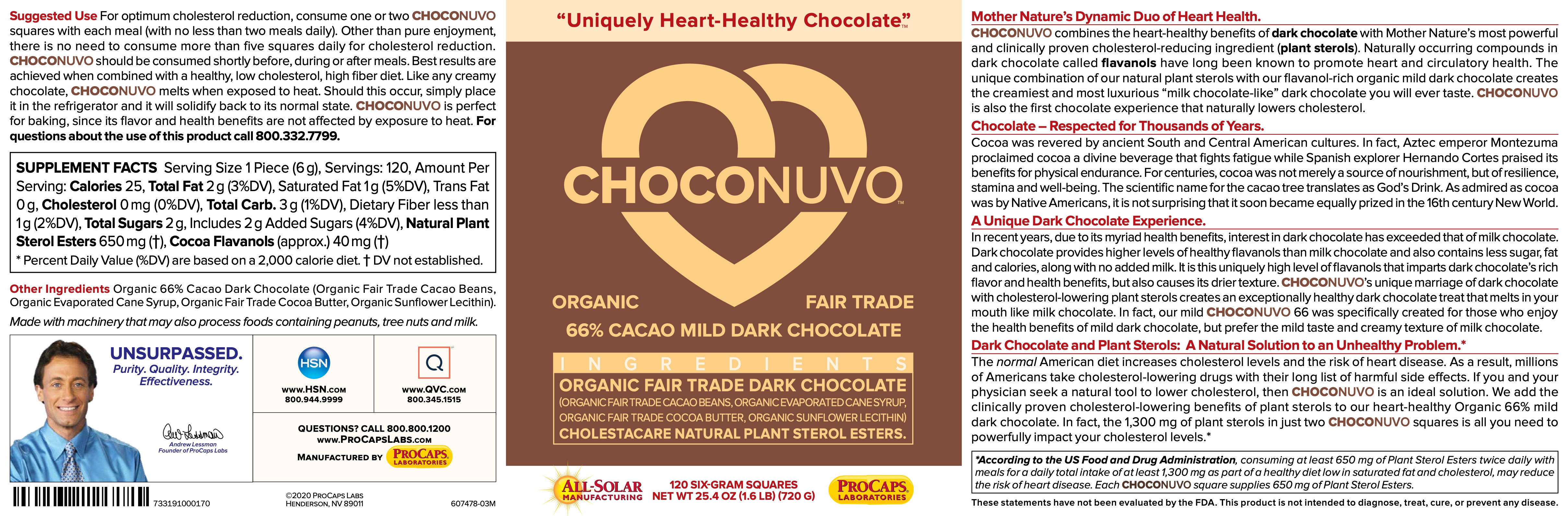 ChocoNuvo-66-Cacao-Mild-Dark-Chocolate
