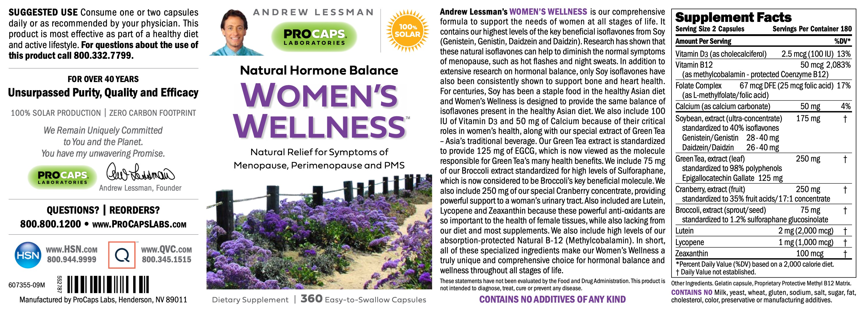 Women-s-Wellness-Capsules-Women-s-Products