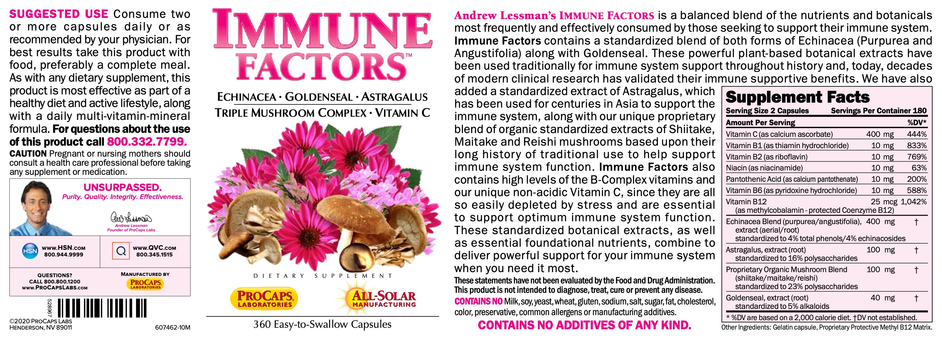 Immune-Factors-Capsules-Immune-Support