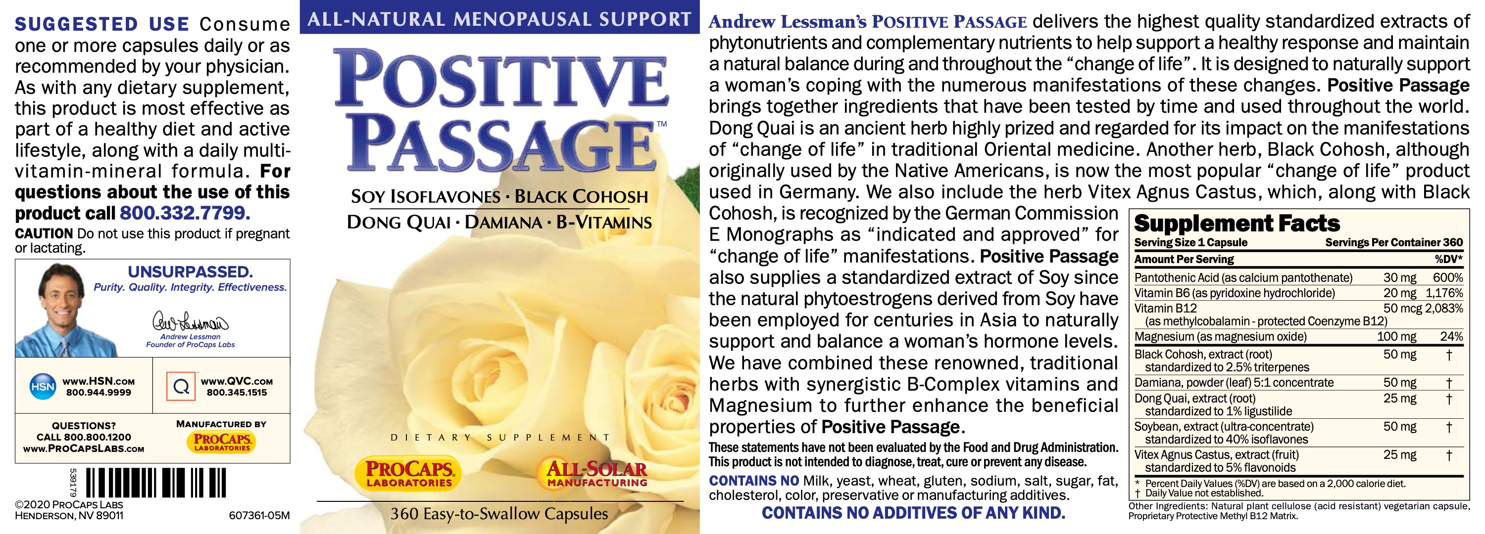 Positive-Passage-Capsule-Women-s-Products